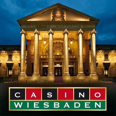 spielbank casino wiesbaden