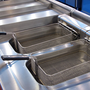 Catering Equipment Maintenance Reading