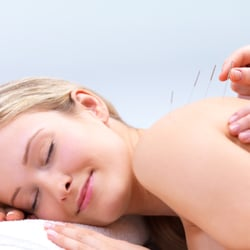 Acupuncture Supply Co, Enniscorthy, Co. Wexford