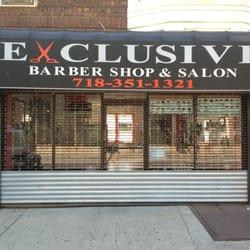 Stop N Shop Staten Island Phone Number
