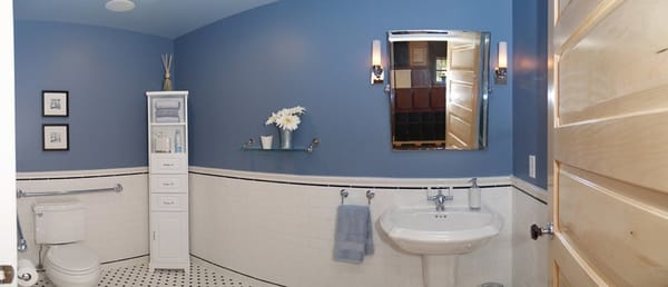 Showroom Victorian Style Bathroom Yelp