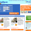 London hotels for crazy prices through TravelStay