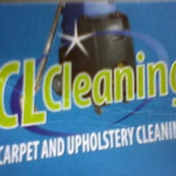 Cl Cleaning, North Shields, Tyne and Wear