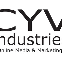 nternet Marketing Consultancy - CYV Industries