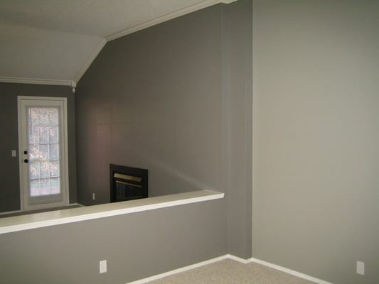 we do all types of interior painting walls ceiling and trim yelp. Black Bedroom Furniture Sets. Home Design Ideas