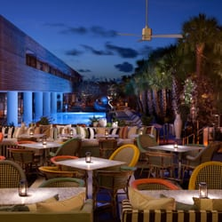 Bazaar Miami Beach Yelp