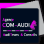 Agence de communication Com-audit