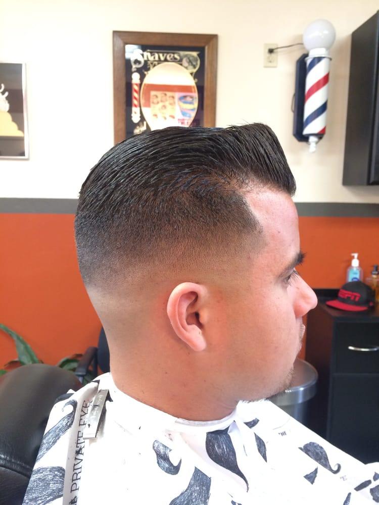 Bon Marche Sf Yelp Mens Haircuts Italian Guide