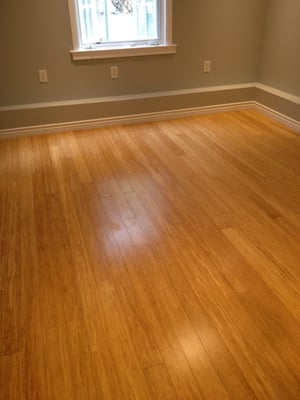 Golden Select Flooring Reviews Cheap Bamboo Flooring