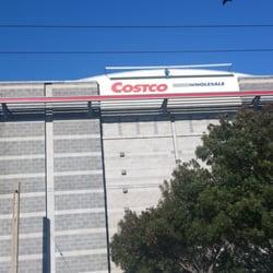 Costco 265 Photos Wholesale Stores Soma San
