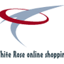 White Rose Online Shopping