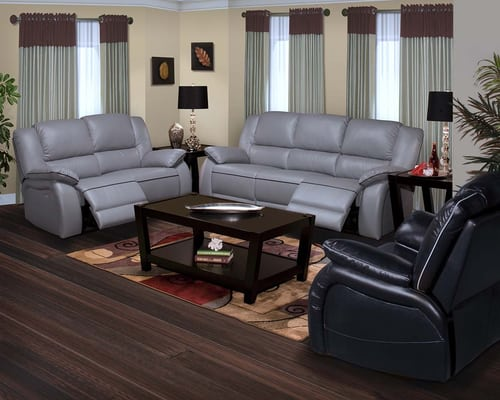Furniture & Mattress Warehouse - Furniture Stores - San ...