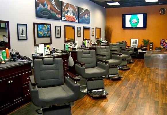 Barber Shop Minneapolis : The+Buzz+Barber+Shop ... 360 16 kb jpeg the buzz barber shop http wn ...