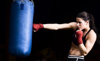 $39 for $85 deal at Tampa Muay Thai