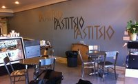 $35 for $45 deal at Pastitsio