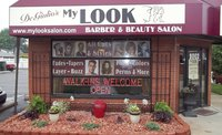 $50 for $75 deal at My Look Salon