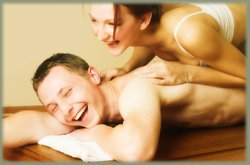 couples intimate massage sensual massage perth wa