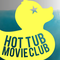HOT TUB MOVIE CLUB with Yelp