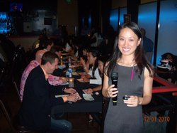 Christian speed dating events los angeles
