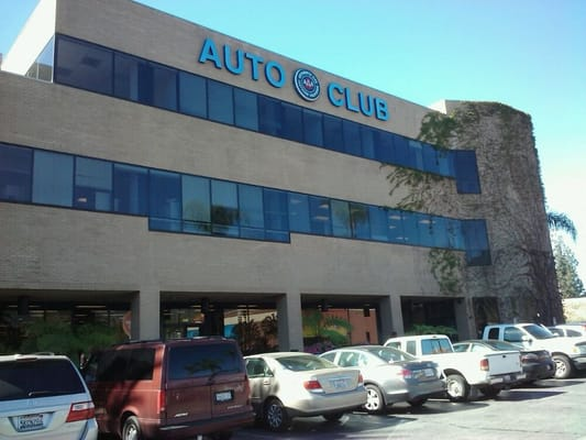 Triple Aaa Number >> You may have to read this: Automobile Club Of Southern California Roadside Assistance