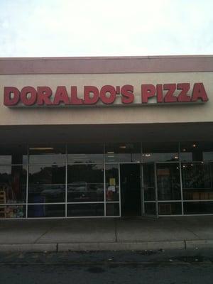 Trenton Nj Pizza Restaurants