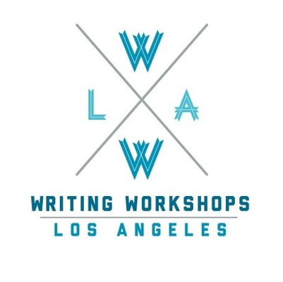 Creative name writing mfa los angeles - homework help romans