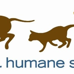 Animal Humane Society Animal Shelters Golden Valley