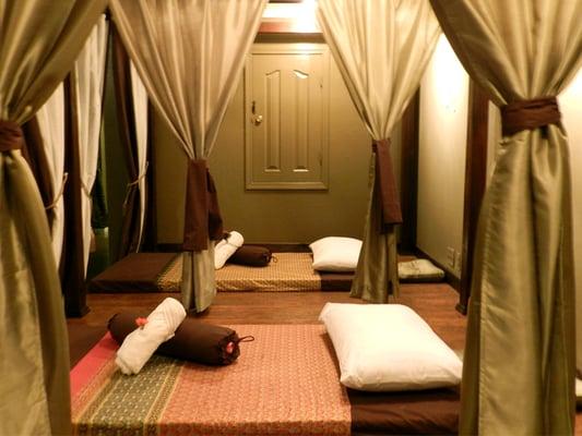 thai massage i vanløse escort massage lolland falster