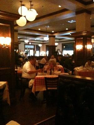 Italian Restaurants Near Taylor Mi