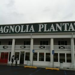 Magnolia Plantation - Candy Stores - Lenox, GA - Yelp