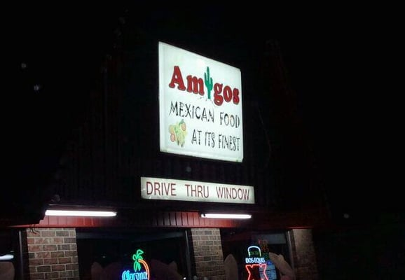 Food Tasting Events Near Me Springfield Mo