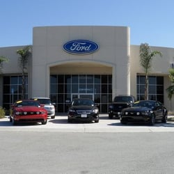 the ford store morgan hill car dealers morgan hill ca reviews photos yelp. Black Bedroom Furniture Sets. Home Design Ideas