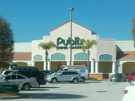 publix grocery disney world kissimmee fl reviews photos yelp. Black Bedroom Furniture Sets. Home Design Ideas