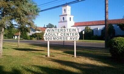 Winterstein Adult Center 24