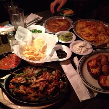 Don Jose S Mexican Restaurant Artesia Ca