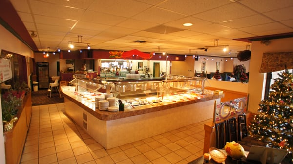 Buffet Restaurants in Palo Alto on mjsulapost.tk See reviews, photos, directions, phone numbers and more for the best Buffet Restaurants in Palo Alto, CA.