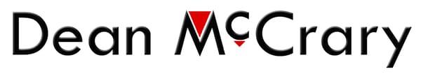 Dean Mccrary Mobile Al >> Dean McCrary Imports - Car Dealers - Mobile, AL - Yelp