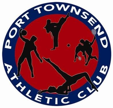 Port Townsend Athletic Club