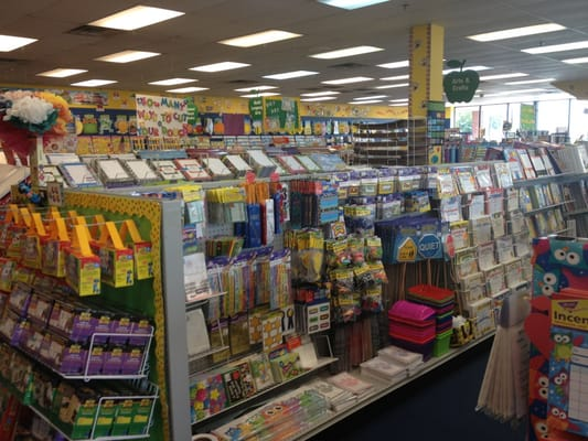 Find teacher supply store in Stanford University, Palo Alto, CA on Yellowbook. Get reviews and contact details for each business including videos, opening hours and more.
