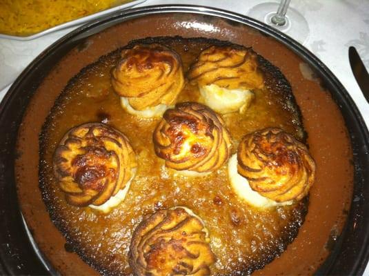 Spain Restaurant Newark Nj Menu