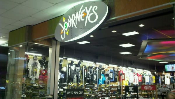 Shoe Stores Carlsbad