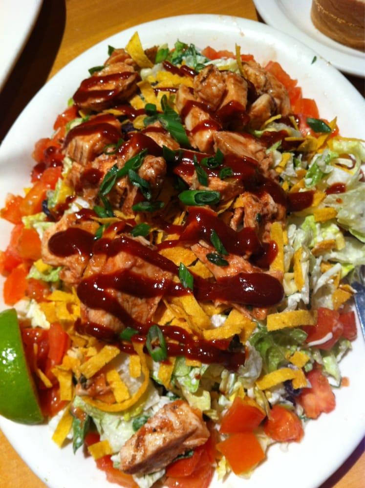 California Thai Kitchen Mira Mesa