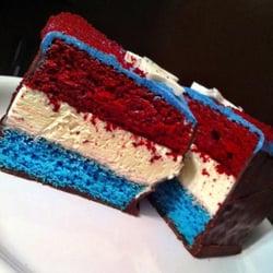 Essential Chocolate Desserts 311 Photos Bakeries