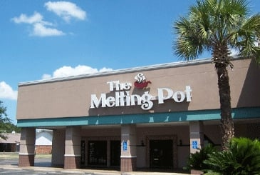 Get reviews, hours, directions, coupons and more for The Melting Pot at Westheimer Rd Ste , Houston, TX. Search for other Fondue Restaurants in Houston on educationcenter.ml Start your search by typing in the business name below.