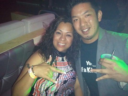 Rumbas's Night Club - Dance Clubs - West Palm Beach, FL - Yelp