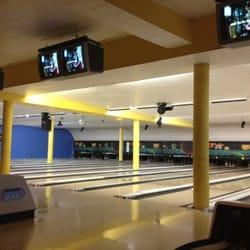 salle de quilles pont mercier bowling lasalle qc canada yelp. Black Bedroom Furniture Sets. Home Design Ideas