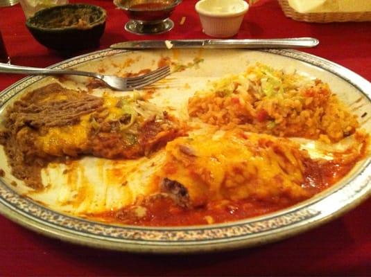 Marcella S Restaurant Modesto Ca