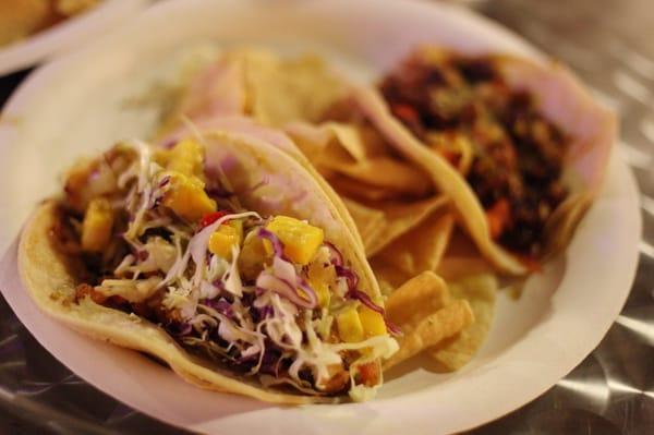 Federico S Mexican Food Near Me