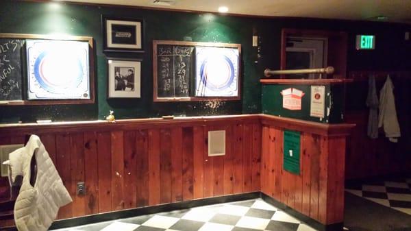 Murphy S Tavern Dive Bars Rumson Nj Reviews