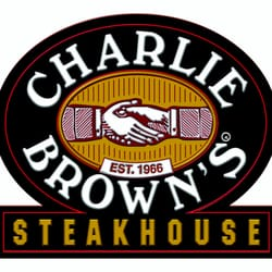 Online ordering menu for Charlie Brown's Fresh Grill (Lake Wood).